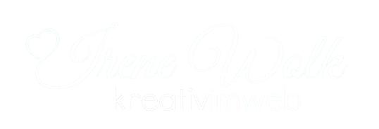 Kreativ im Web Onlineschule